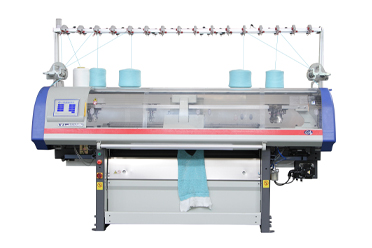 LXA252SCV双系统52寸毛衣机