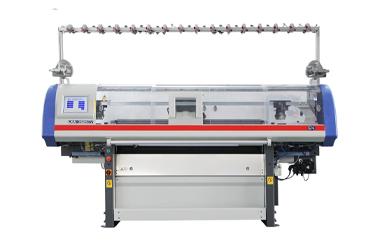 LXA252SCV双系统52寸