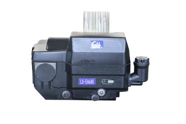 LX-EA680