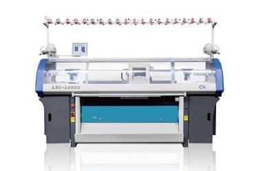 LXC252SC卓越款系列产品
