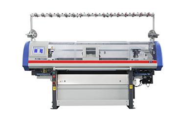 LXA252系列产品
