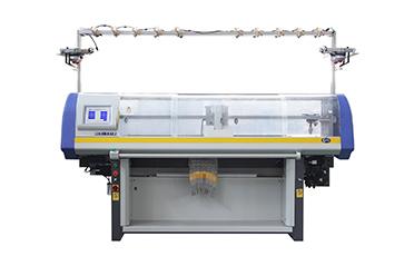 SCE-131A系列产品